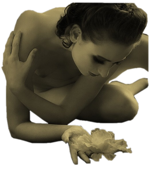 tube femme