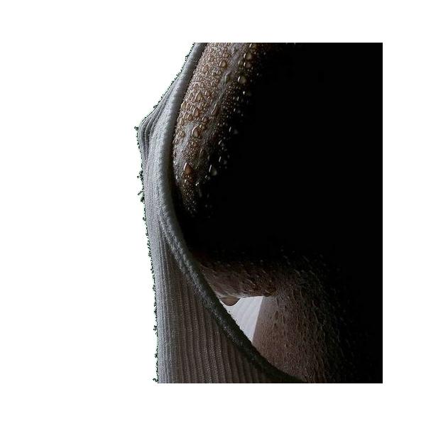 tube sein