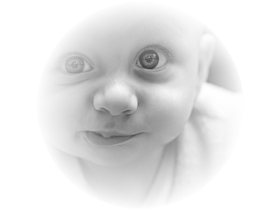 tube bebe