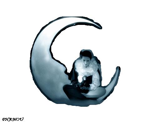 tube lune
