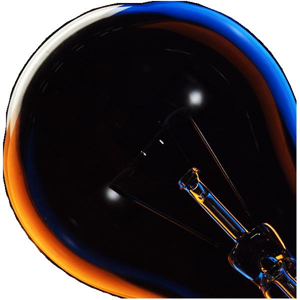 tube ampoule