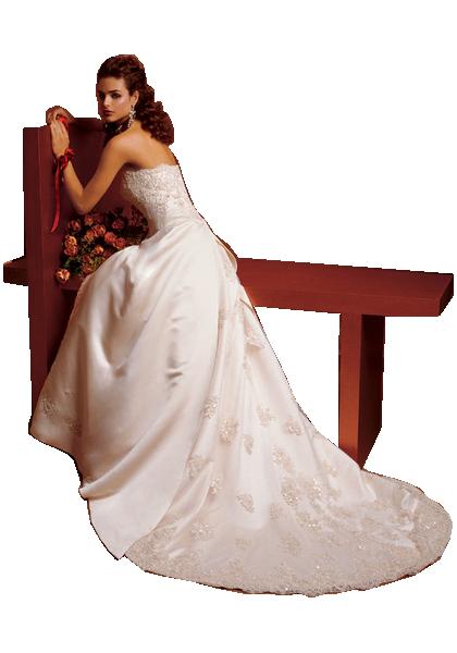 tube femme marié