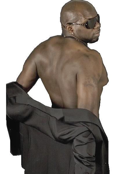 tube homme
