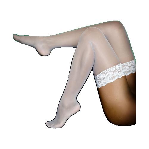 tube jambre