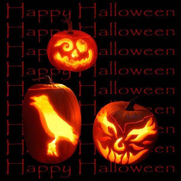 fond et texture pour vos creations ( halloween )