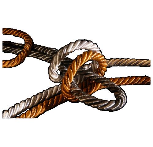 tube corde