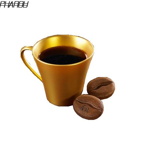 tube tasse café